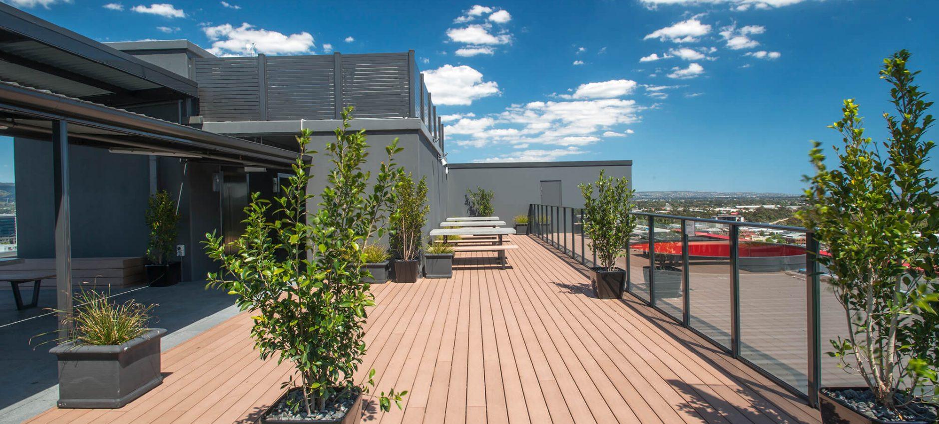 Adelaide-Central12.jpg
