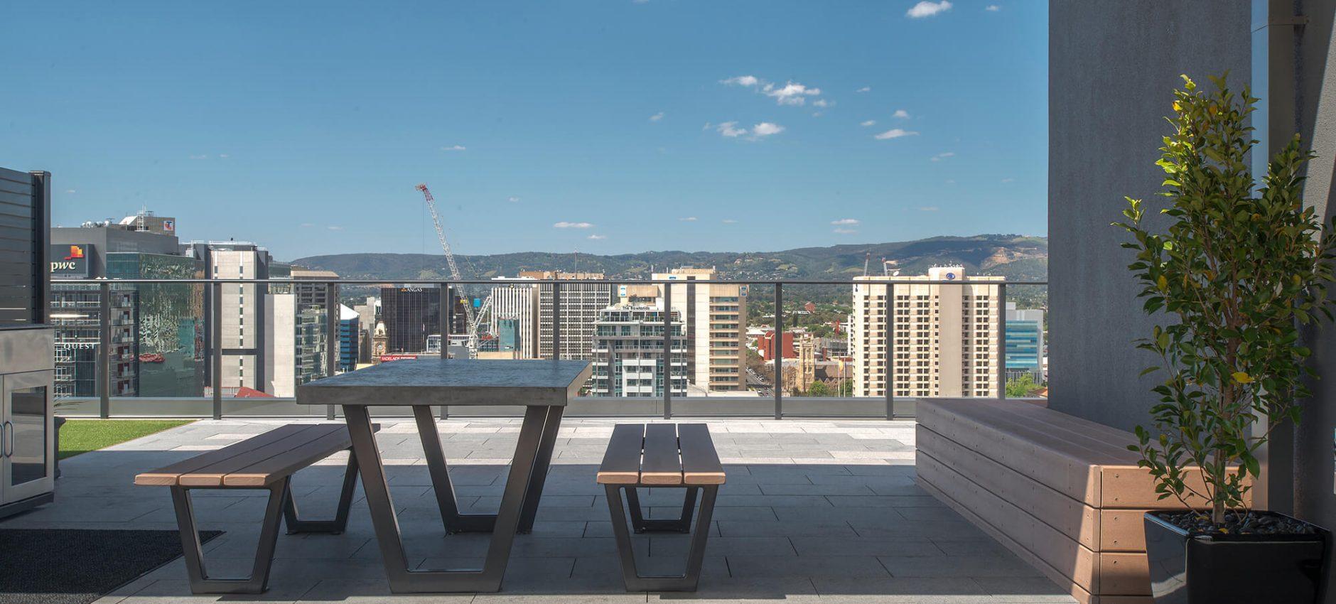 Adelaide-Central9.jpg