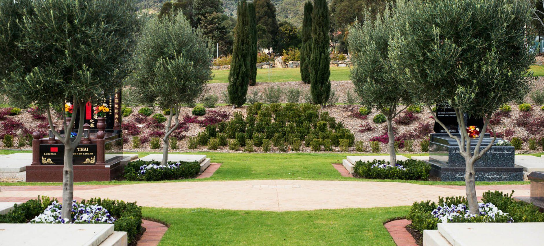 Centennial-Park2.jpg