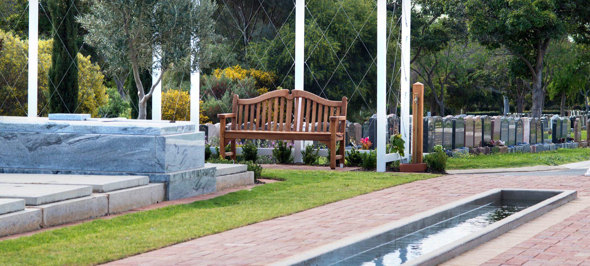 Centennial-Park8.jpg