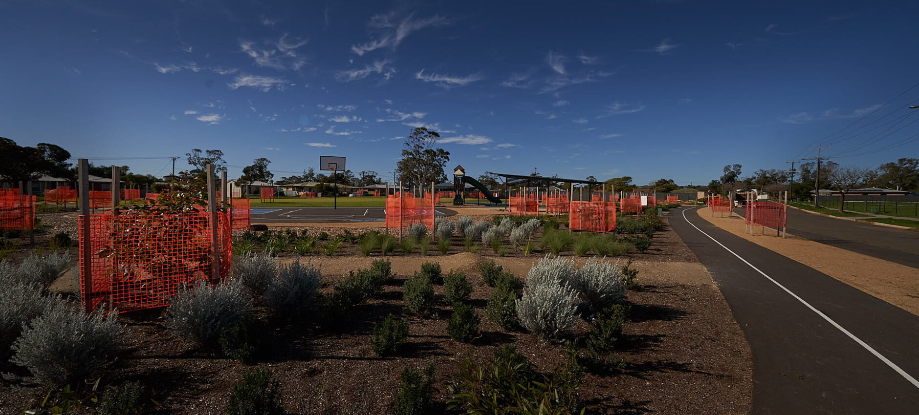 Space-Landscape-Construction_Webster-Reserve_Davoren-Park_Jun2020_0009_LoRes.jpg