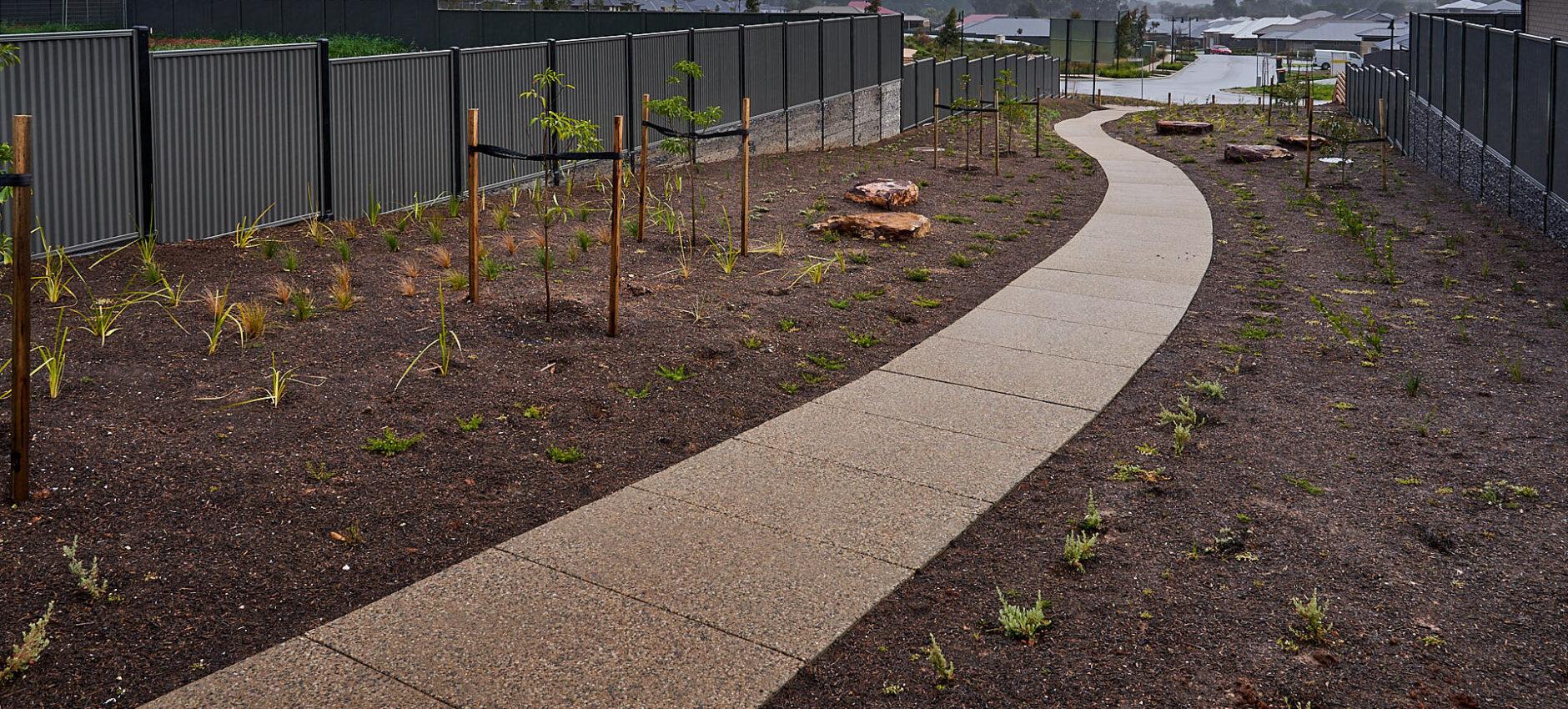 Space-Landscape_Springwood-Estate-Linear-Path_Jul2020_0044_LoRes.jpg
