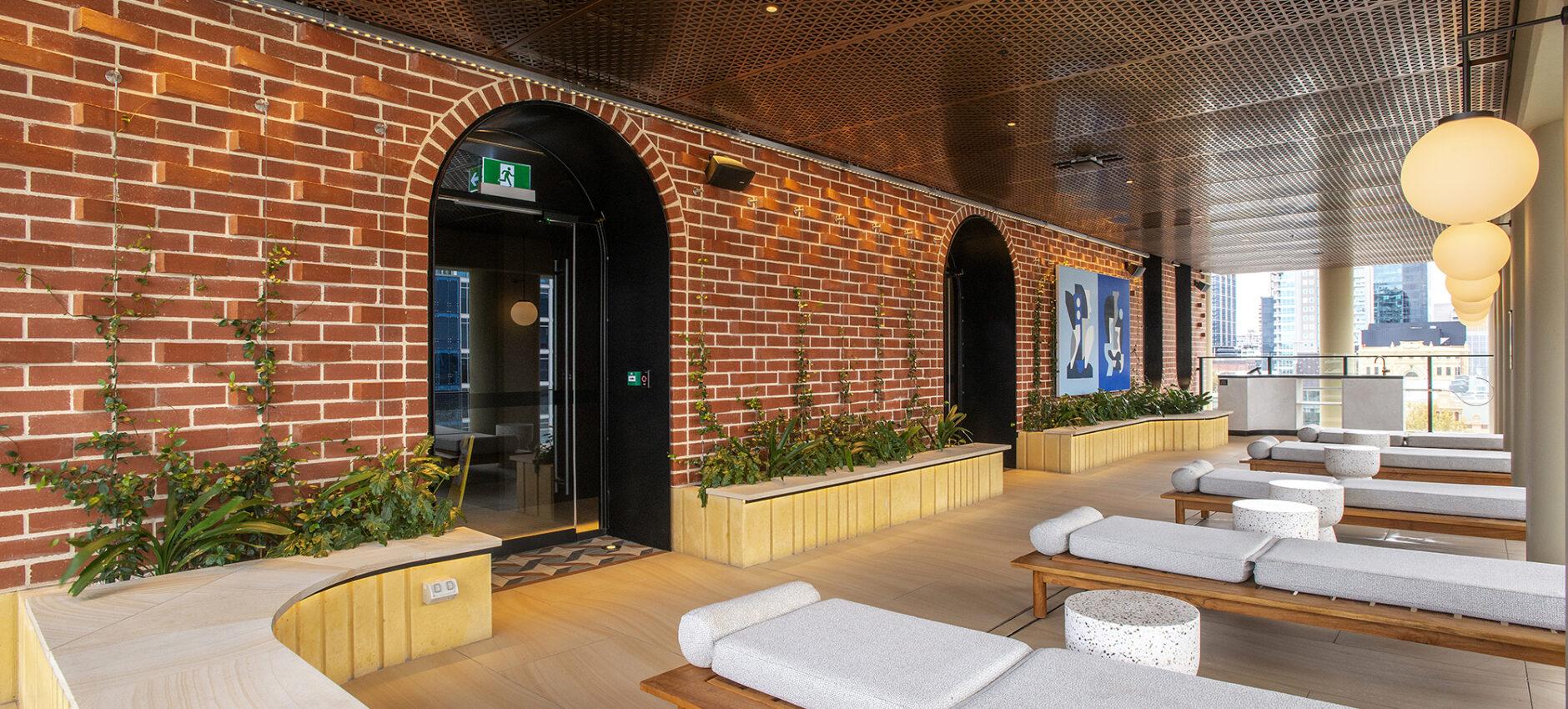 Indigo-Hotel-SLC-2021-0554.jpg
