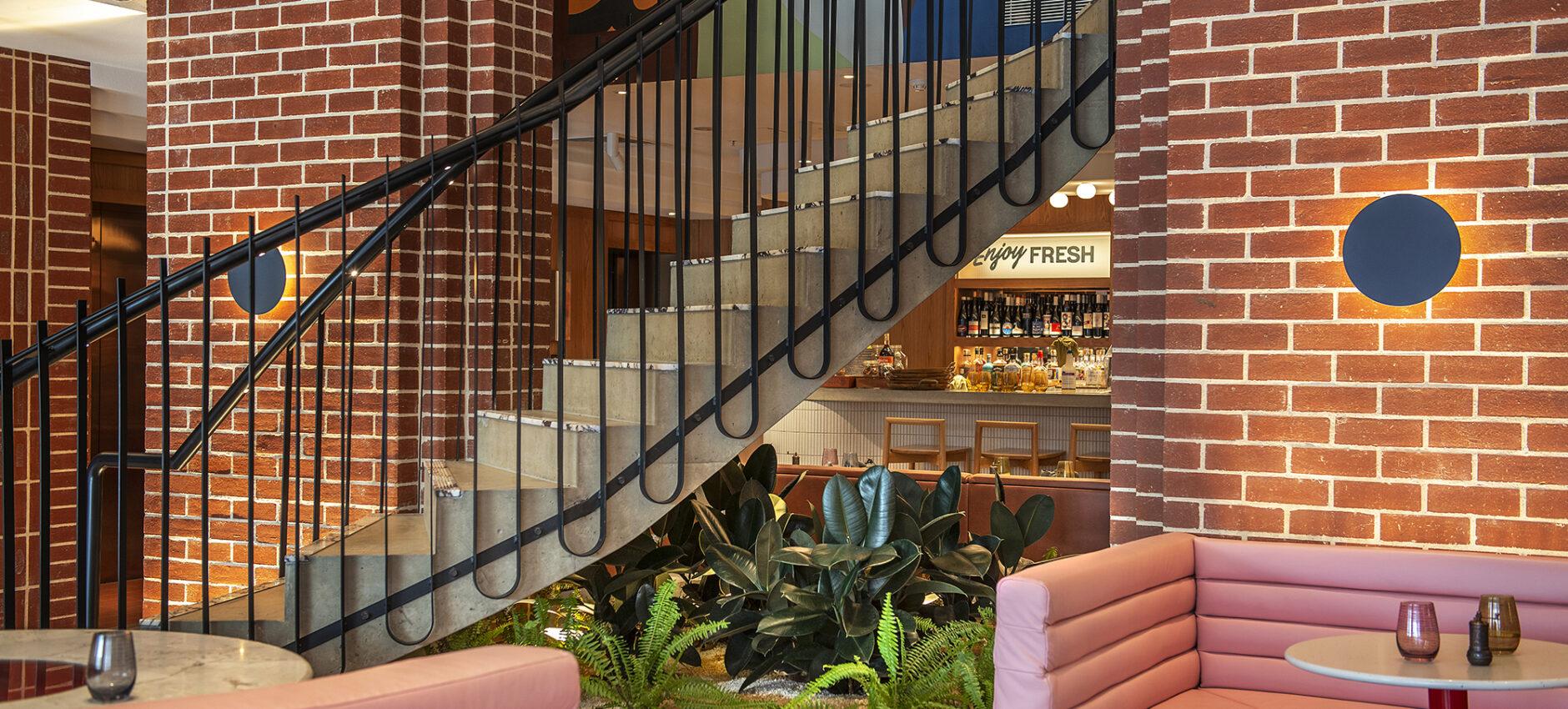 Indigo-Hotel-SLC-2021-0617.jpg