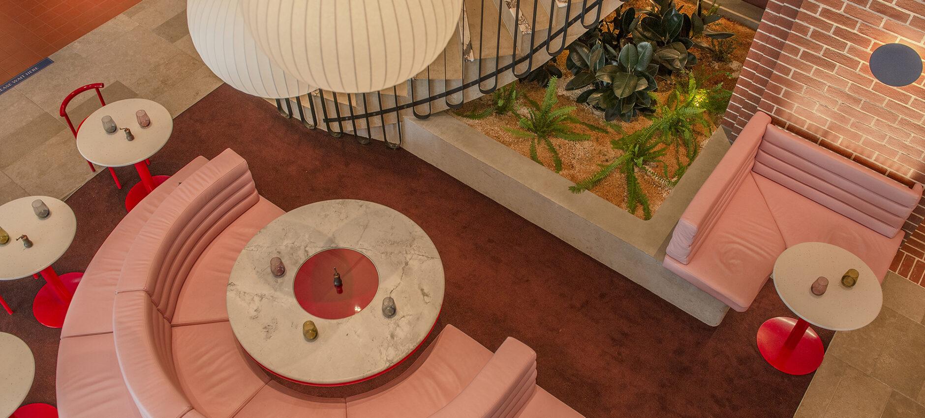 Indigo-Hotel-SLC-2021-0644.jpg