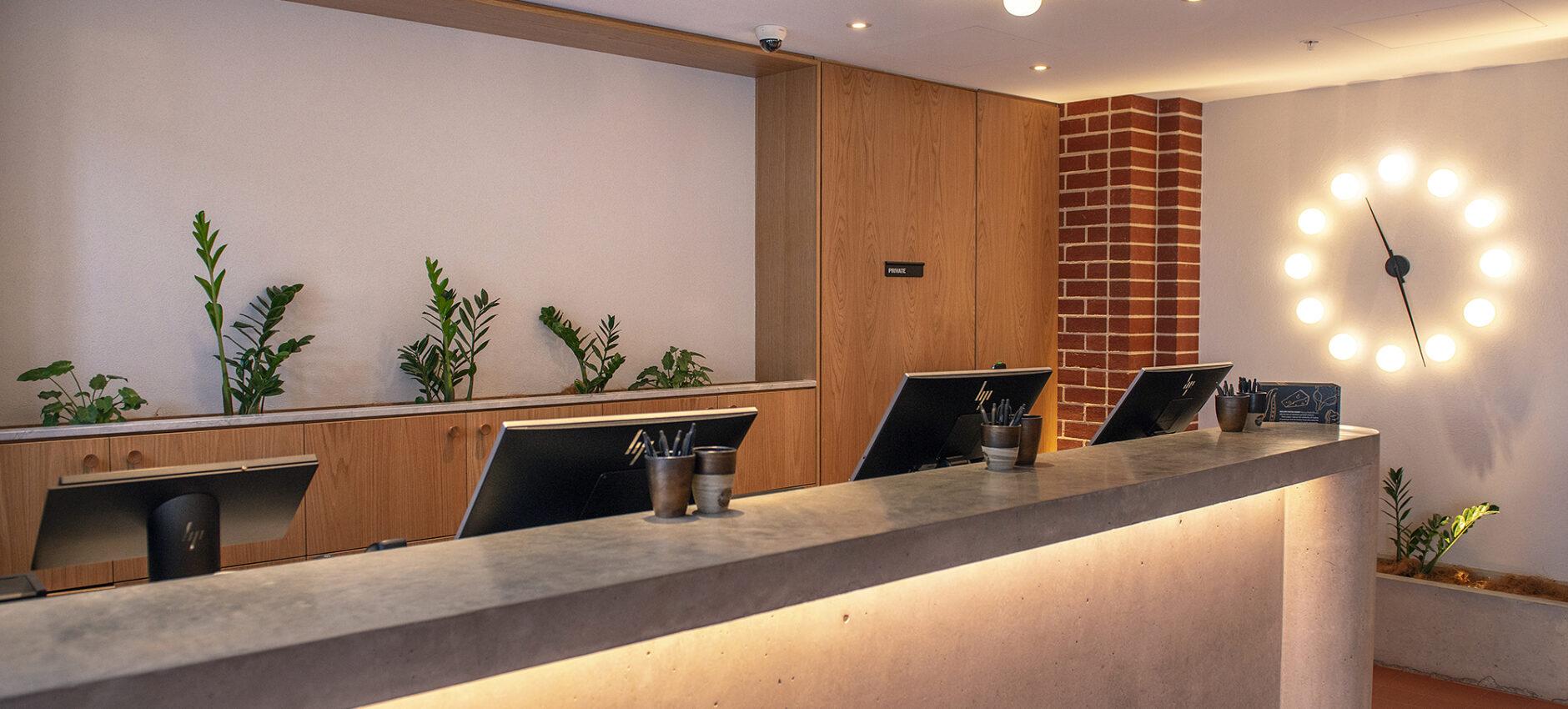 Indigo-Hotel-SLC-2021-0674.jpg